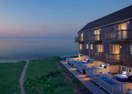 cape cod luxury hotels on the beach newatvs info