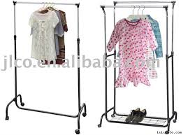 charming portable clothes rack target impressive sohbetchath with