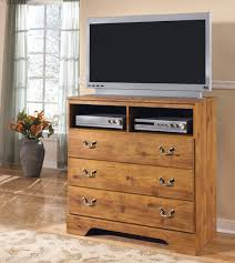 Mirrored Nightstands Cheap Furniture Ashley Furniture Dresser To Create The Ultimate Space