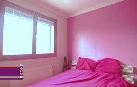 la peinture de chambre peinture chambre pour la en cuisine peinture gris et