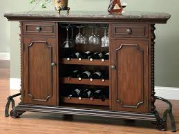 wine cooler cabinet furniture impressive w wine cellar wine ers beverage keg ers home depot to