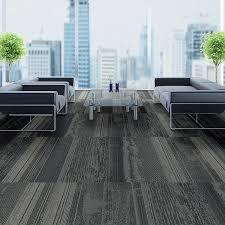 Mannington Commercial Flooring Seattle Modular Carpet Mannington Commercial