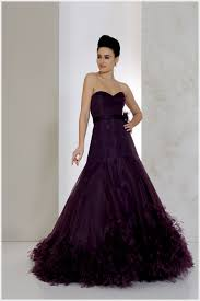 wedding dresses in glasgow bridesmaid dresses glasgow luxury wedding dresses dress
