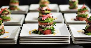 wedding caterers the advice on solutions in i do catering wedding