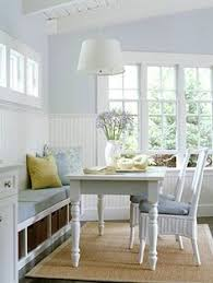 Dining Room Booth by Breakfast Nook For My Small Kitchen Will Be My Only Dine Area
