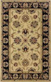 Windsor Rug 51 Best Stair Runners With Matching Area Rugs Images On Pinterest