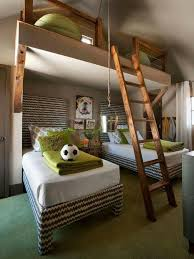 kidz rooms 85 best kidz room images on bedrooms child room and