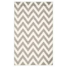 Threshold Indoor Outdoor Rug Threshold Indoor Outdoor Flatweave Diamond Rug Target 1940