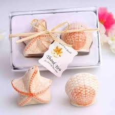 wedding favors wholesale 2018 wedding favors wholesale style seashell and starfish