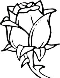 printable coloring pages of pretty flowers cool flower coloring pages bcprights org