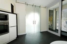 wohnzimmer glastür wohnzimmer glastür attraktive auf ideen auch 4