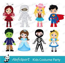 cute halloween vampire clipar clip kids halloween costume clipart clipartxtras