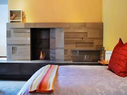bookcase fireplace surround concrete fireplace surround granite