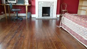 Restoring Hardwood Floors Without Sanding Portfolio Wooden Floor Examples Naked Floors