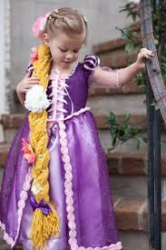 tangled halloween costume 21 best costumes images on pinterest ninja costumes halloween