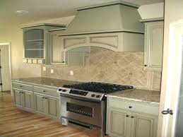 kitchen cabinets with cup pulls cabinet hardware cup pulls knobs bin pulls black cabinet hardware