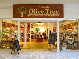 the veracious vegan under the olive tree tysons corner va
