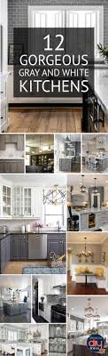 white kitchen decor ideas kitchen archives design diy ideas
