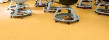mannington sheet vinyl flooring reviews tags 41 breathtaking