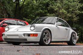 porsche 964 cabriolet for sale 1990 964 c4 for sale rennlist porsche discussion forums