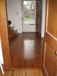 repairing restoring wood floor experience hardwood windows