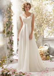 wedding dress uk garden outdoor wedding dresses uk diy dress