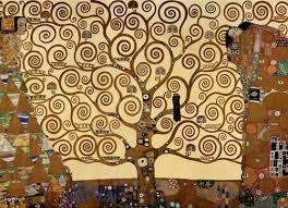 tree of jigsaw puzzle puzzlewarehouse