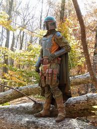 mandalorian armor project 1 helmet construction album on imgur
