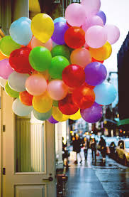 large birthday balloons 218 best balloons images on photography marriage and