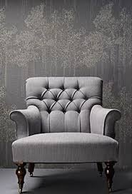 Armchair Anthropology Need 2 Thank You Poltronas Pinterest Living Rooms