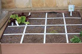 square foot garden layout ideas musings from the texas hill country square foot gardening designs