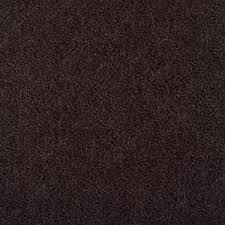 wallpaper designer heavy thick texture dark chocolate brown with