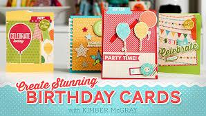 stylish creative birthday cards model best birthday quotes