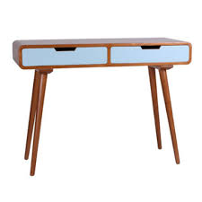 Dining Room Consoles Dining Room Consoles Modern Console Sofa Tables Allmodern Set