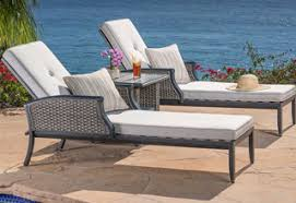 patio furniture costco
