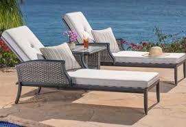 Discount Patio Tables Patio Outdoor Furniture Costco
