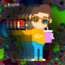 android opengl opengl tutorial building a mandelbrot set fractal generator on