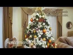 catalogo de home interiors navidad 2013 home interiors