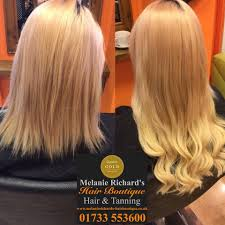 ombre hair extensions uk great lengths hair extensions peterborough hair salon