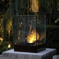 The Patio Flame Tabletop Fireplaces You U0027ll Love Wayfair