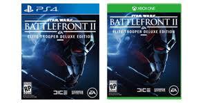 black friday xbox deals 2017 gamestop black friday deals 2017 xbox one ps4 xbox 360 games