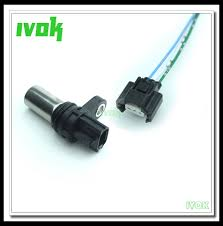 nissan almera camshaft sensor online buy wholesale nissan altima harness from china nissan
