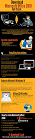 resume template download and install microsoft office 2010