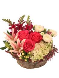 flower shops in jacksonville fl fondness bouquet in jacksonville fl dinsmore florist inc