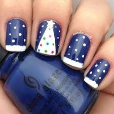 best 20 snow nails ideas on pinterest xmas nail designs xmas