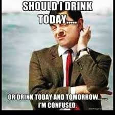 Drinking Memes - weekend drinking memes google search raiders pinterest