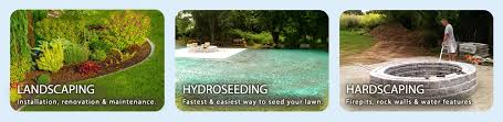 Down To Earth Landscaping by Lockport Ny Landscaping Service Licensed U0026 Insured Landscaper In