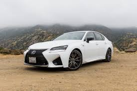performance lexus pre owned what u0027s the best lexus performance car news cars com