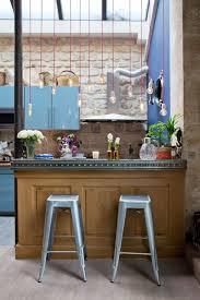 table cuisine bistrot deco cuisine bistrot 12 idées déco côté maison à table cuisine