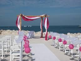 lowes wedding arches bamboo canopy wedding rainwear
